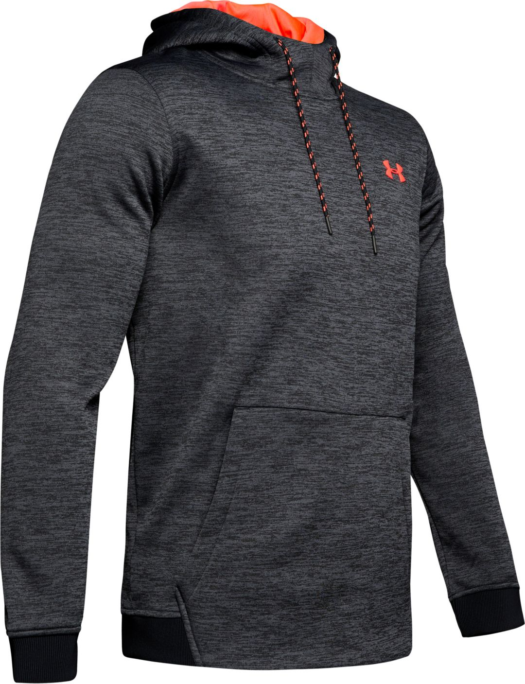 b7c516040 Under Armour Men's Armour Fleece Twist Print Hoodie. noImageFound. Previous