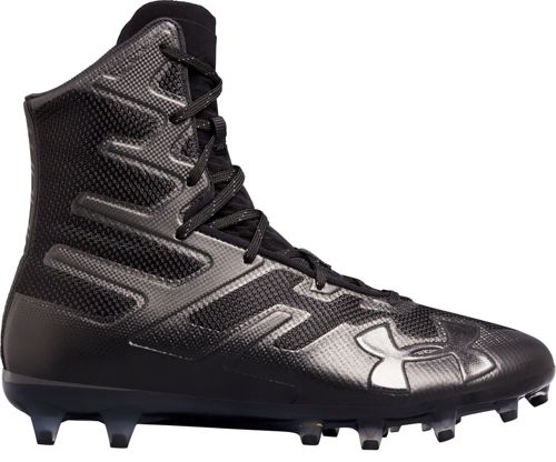 3bcb3885211 Under Armour Men s Highlight MC Football Cleats