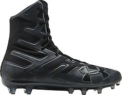 b875489a16d8 Under Armour Men's Highlight MC Lacrosse Cleats | DICK'S Sporting Goods