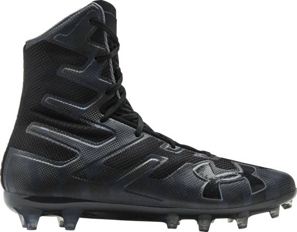 Under Armour Men's Highlight MC Lacrosse Cleats product image