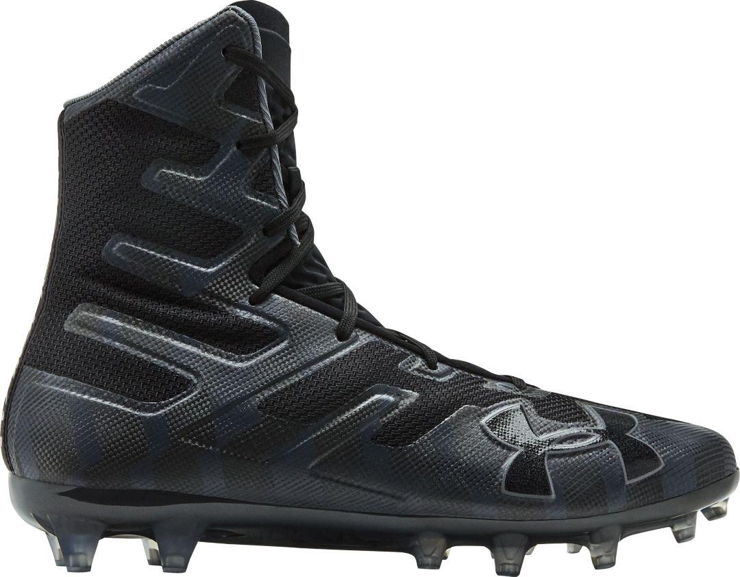 eb69b04d8 Under Armour Men's Highlight MC Lacrosse Cleats | DICK'S Sporting Goods
