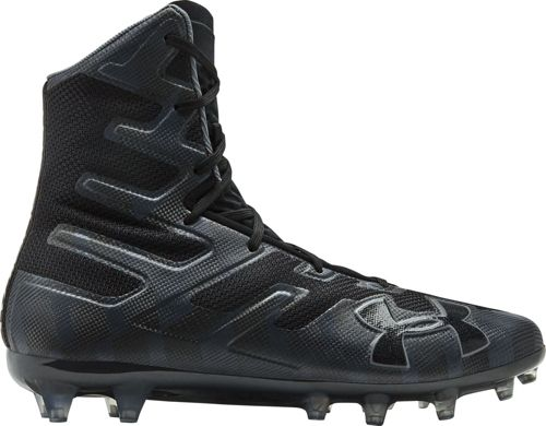 Under Armour Men S Highlight Mc Lacrosse Cleats Dick S Sporting Goods