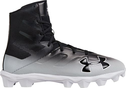 50af987b173 Under Armour Men s Highlight RM Football Cleats. noImageFound. Previous