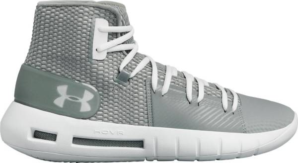 Under Armour HOVR Havoc Basketball Shoes product image