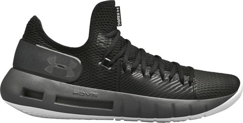 4f9f0b5f0876 Under Armour Men s HOVR Havoc Low Basketball Shoes. noImageFound. Previous