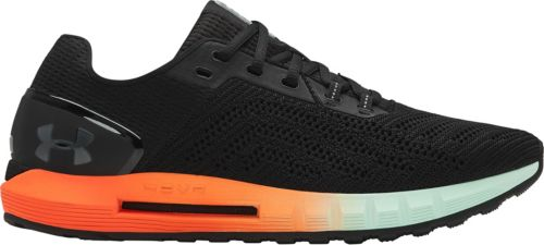 the best attitude 5e0ba e3ace Under Armour Men s HOVR Sonic 2 Running Shoes   DICK S Sporting Goods