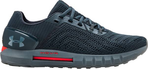 Under Armour Men's HOVR Sonic 2 Running Shoes product image