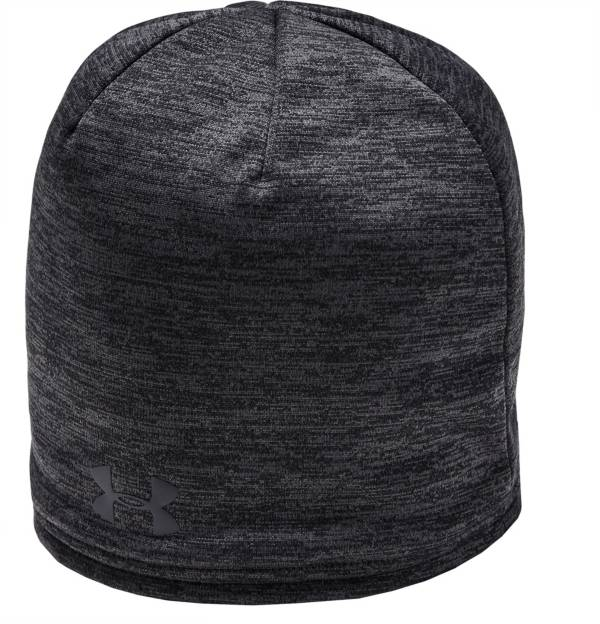 Under Armour Men's Storm Elements Beanie product image