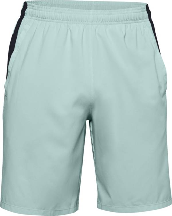 Under Armour Men's Launch 9'' Running Shorts (Regular and Big & Tall) product image