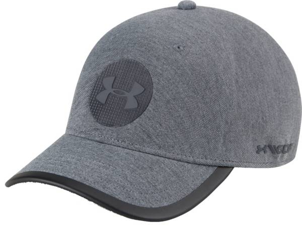 Under Armour Jordan Spieth Official Elevated Tour Golf Hat product image