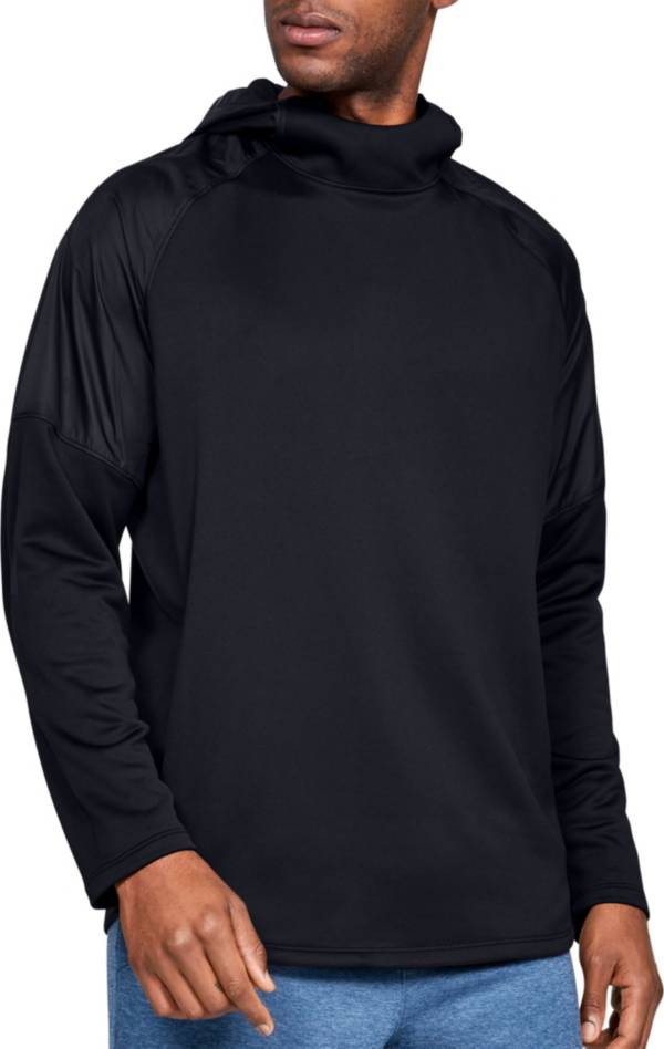 Under Armour Men's MK-1 Training Hoodie product image