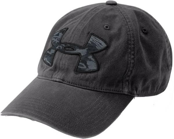 Under Armour Men's Caliber 2.0 Hat product image