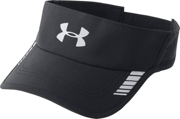 Under Armour Men's Launch ArmourVent Visor product image