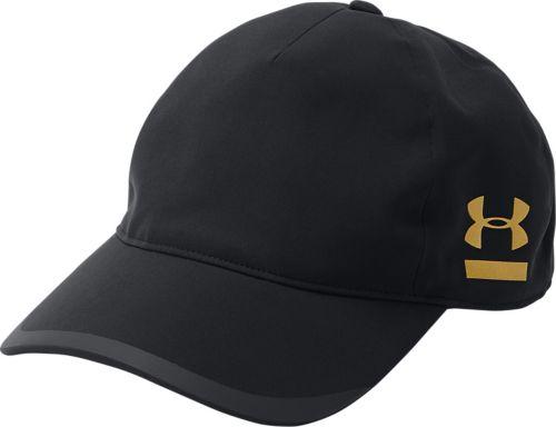 a63686cfbd4 Under Armour Men s Perpetual Free Fit Hat. noImageFound. Previous