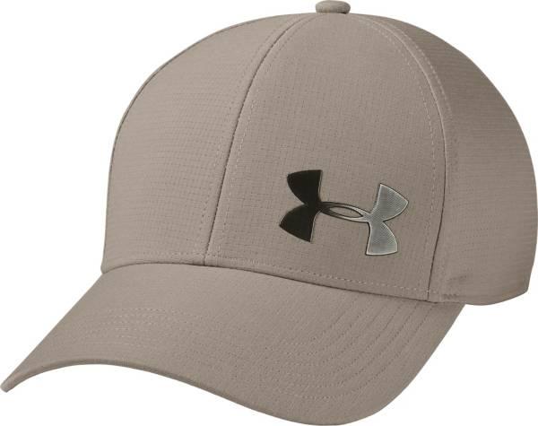 Under Armour Men's ArmourVent Core Hat 2.0 product image