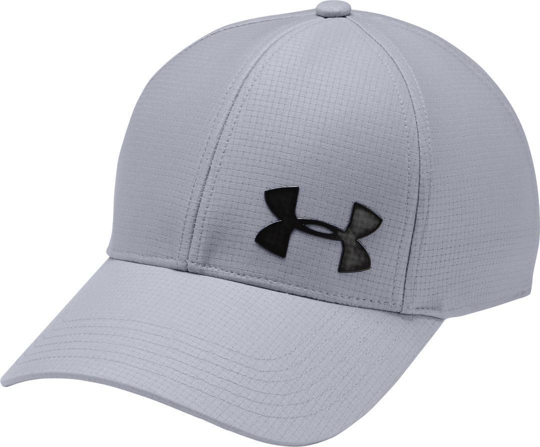 huge discount d9f94 aef5c Under Armour Men s ArmourVent Core Hat 2.0. noImageFound. Previous