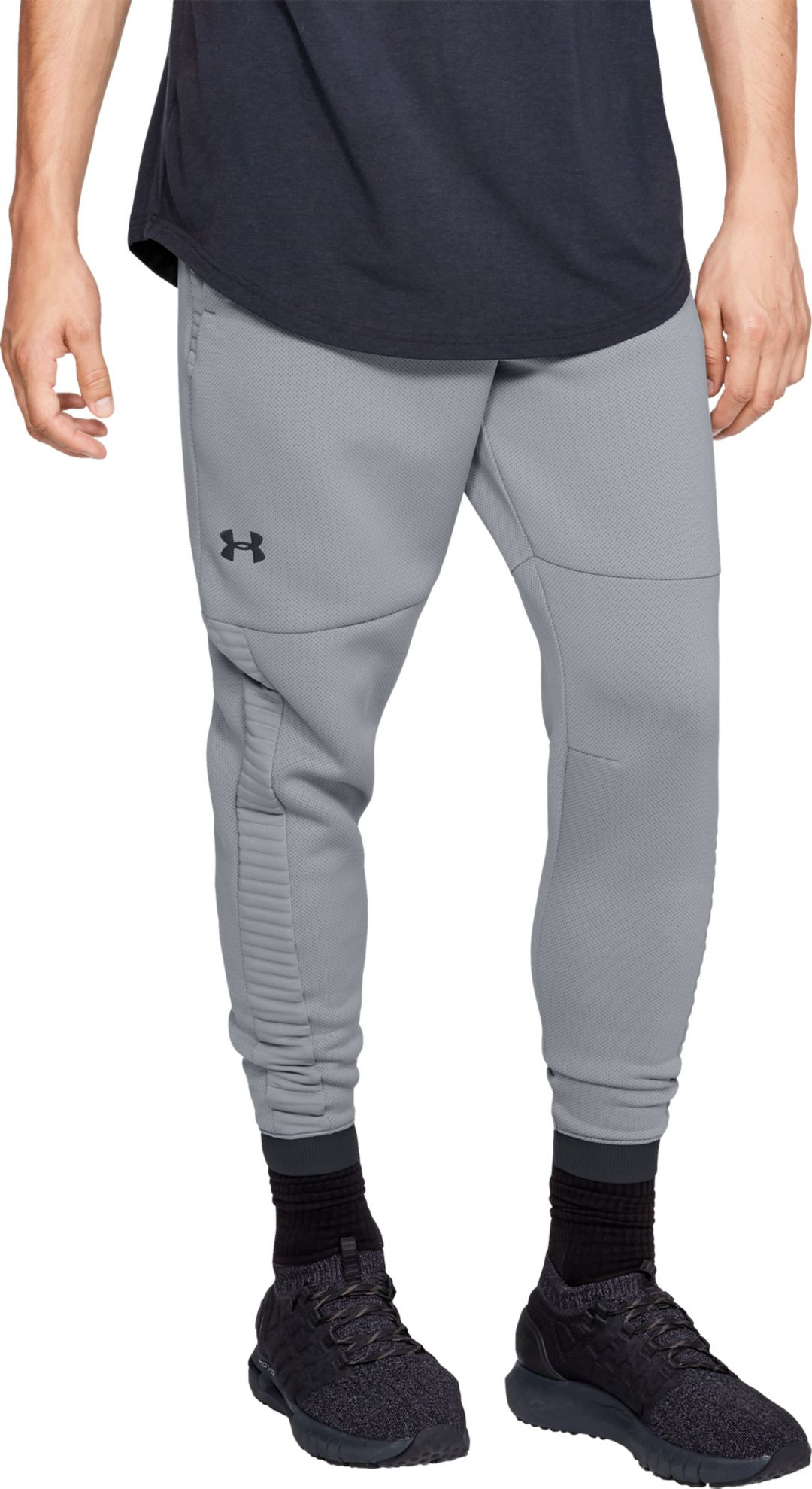 6f2f161778 Under Armour Men's Unstoppable Move Pants