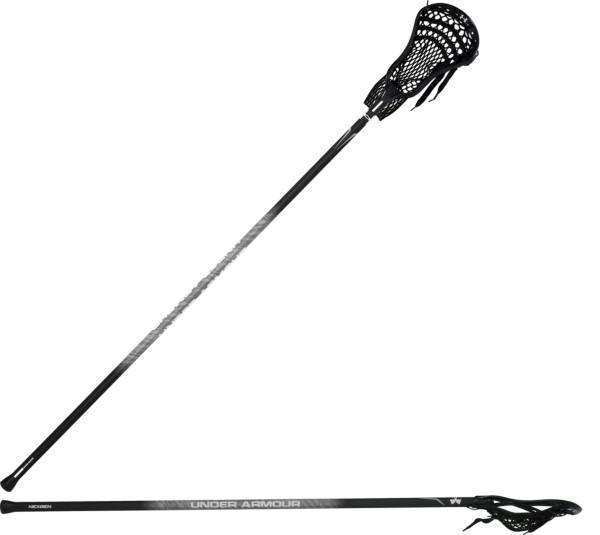 Under Armour NexGen Complete Defense Lacrosse Stick product image