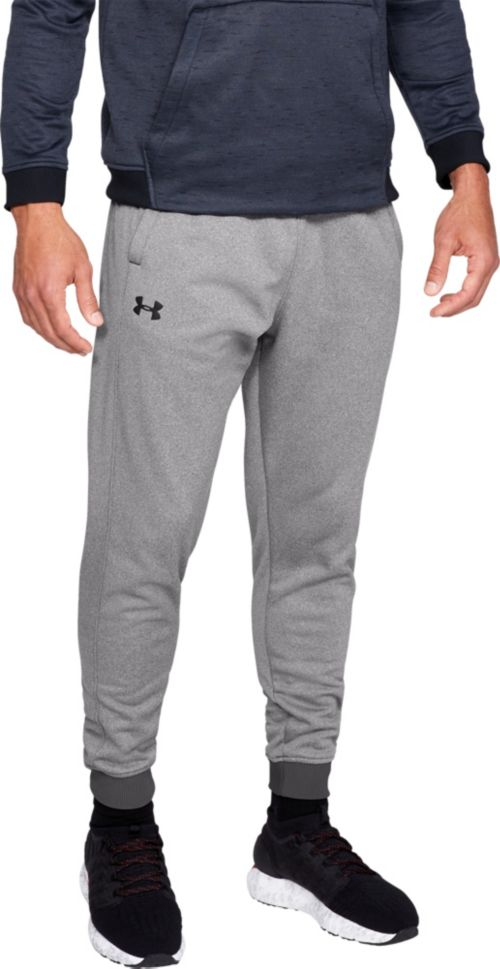 6a98a10b0e7b Under Armour Men s Armour Fleece Joggers. noImageFound. Previous