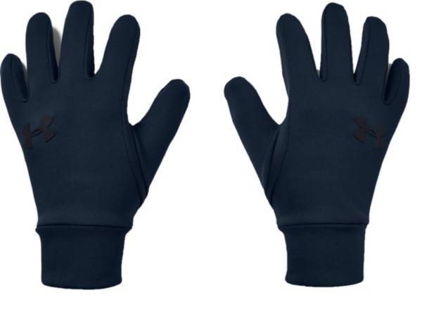 Under Armour Men's Armour Liner Gloves 2.0 product image