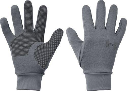 f4dec7420a5b9 Under Armour Men s Armour Liner Gloves 2.0. noImageFound. 1