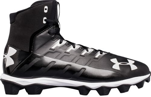 15169483d Under Armour Men s Renegade RM Football Cleats