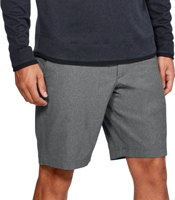 Under Armour Men's Showdown Vented Golf Shorts product image