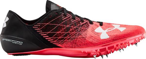 Under Armour Speedform Sprint 2 Track and Field Shoes product image