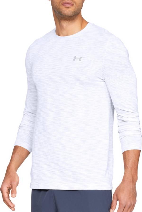 Under Armour Men's Vanish Seamless Long Sleeve Shirt product image