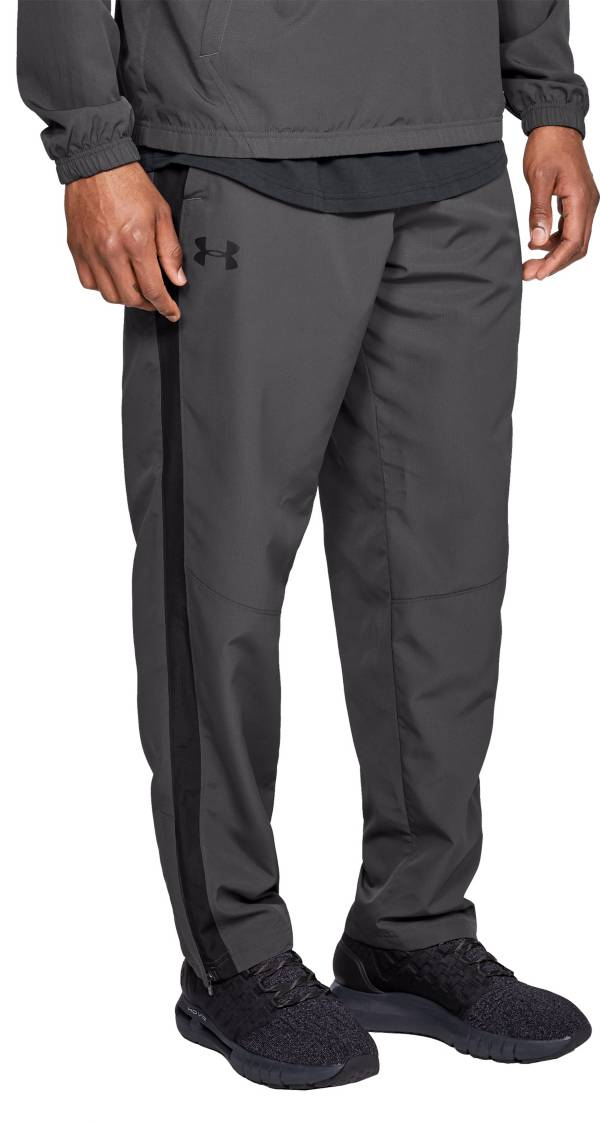 Under Armour Men's Sportstyle Woven Pants product image