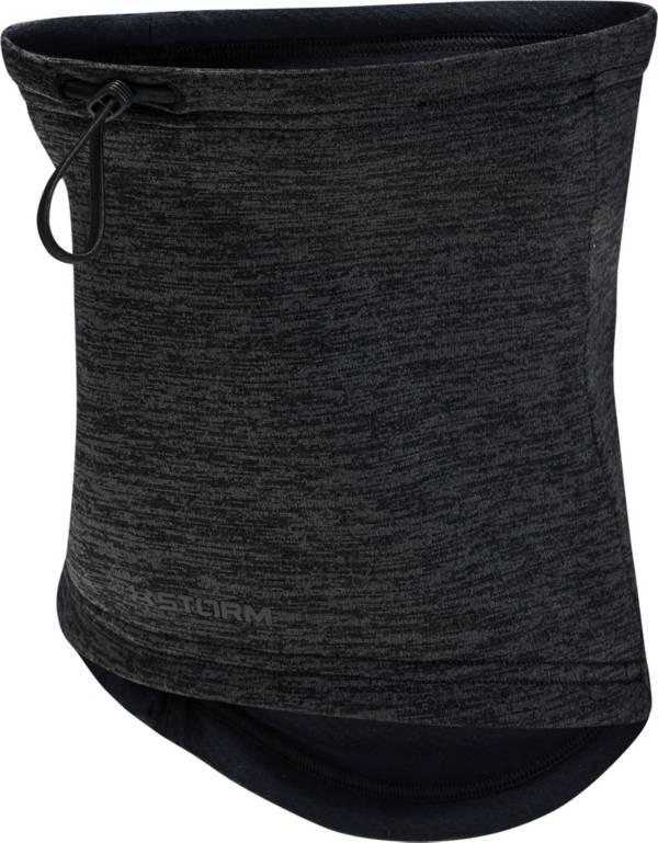 Under Armour Men's UA Storm Fleece Gaiter product image