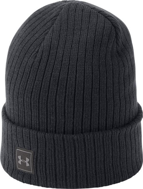 ea21497e75e Under Armour Men s Truckstop 2.0 Beanie