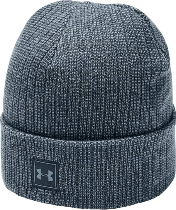 Under Armour Men's Truckstop 2.0 Beanie product image