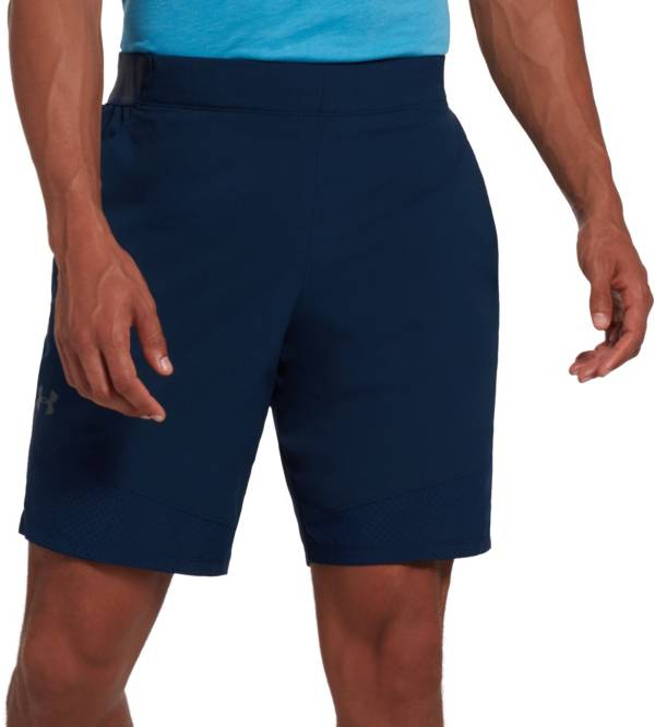 Under Armour Men's Vanish Woven Shorts (Regular and Big & Tall) product image