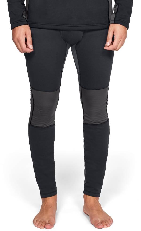 Under Armour Twill Extreme Base Legging product image