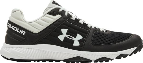Under Armour Men's Yard Baseball Turf Shoes product image
