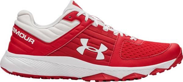 Under Armour Men's Yard Baseball Turf Shoes product image