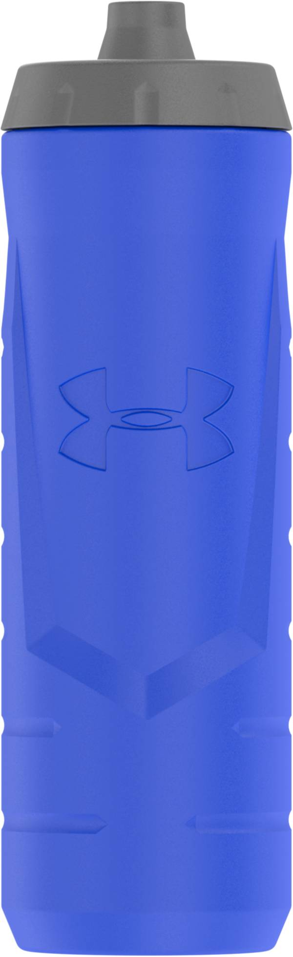 Under Armour Sideline Squeezable 32 oz. Bottle product image