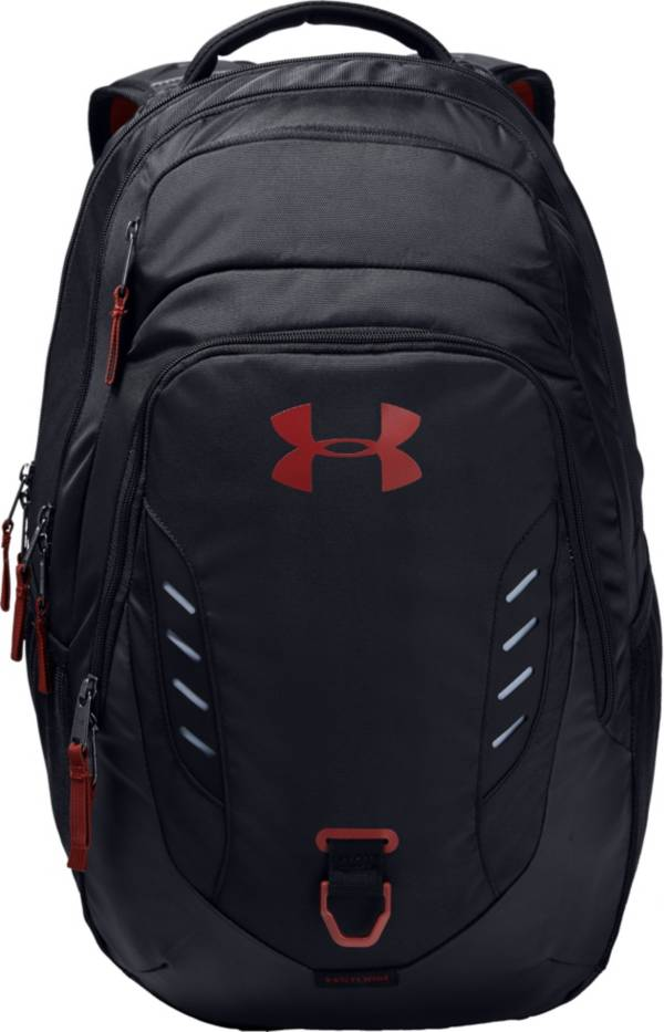 Under Armour Recruit 2.0 Backpack product image