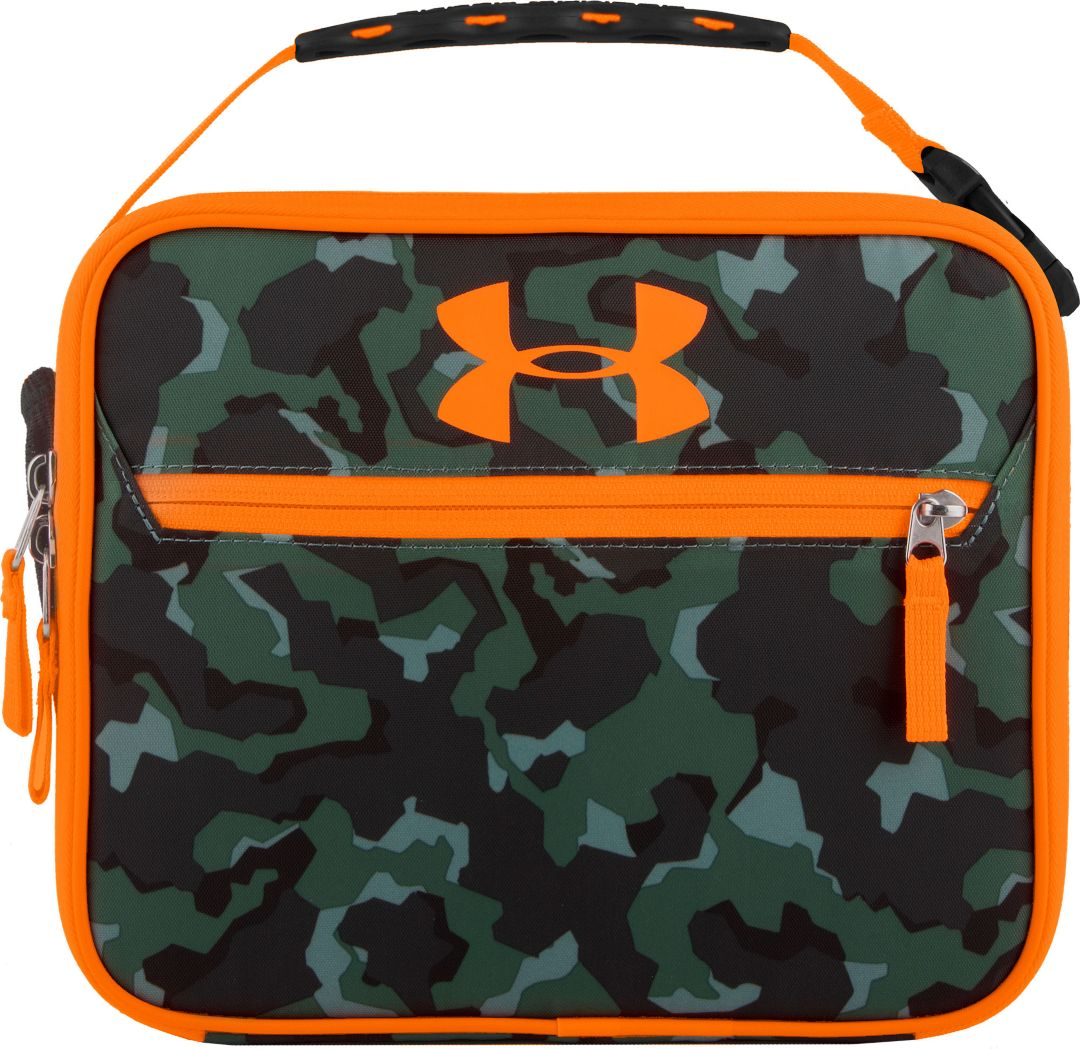 b5069beb5aa4 Under Armour Lunch Cooler