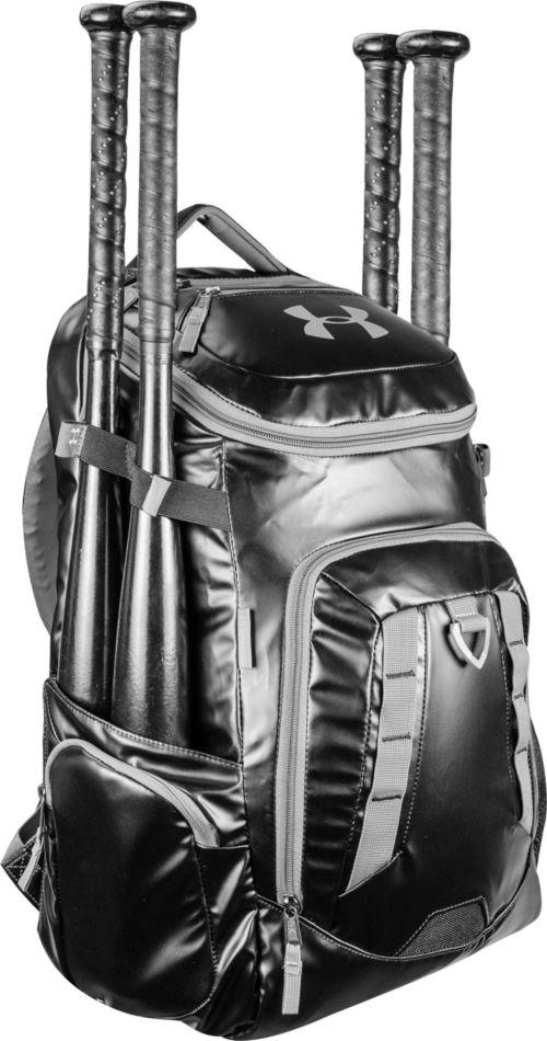 huge discount 5fdef 2dc91 Under Armour Undeniable Pro Bat Pack. noImageFound. 1