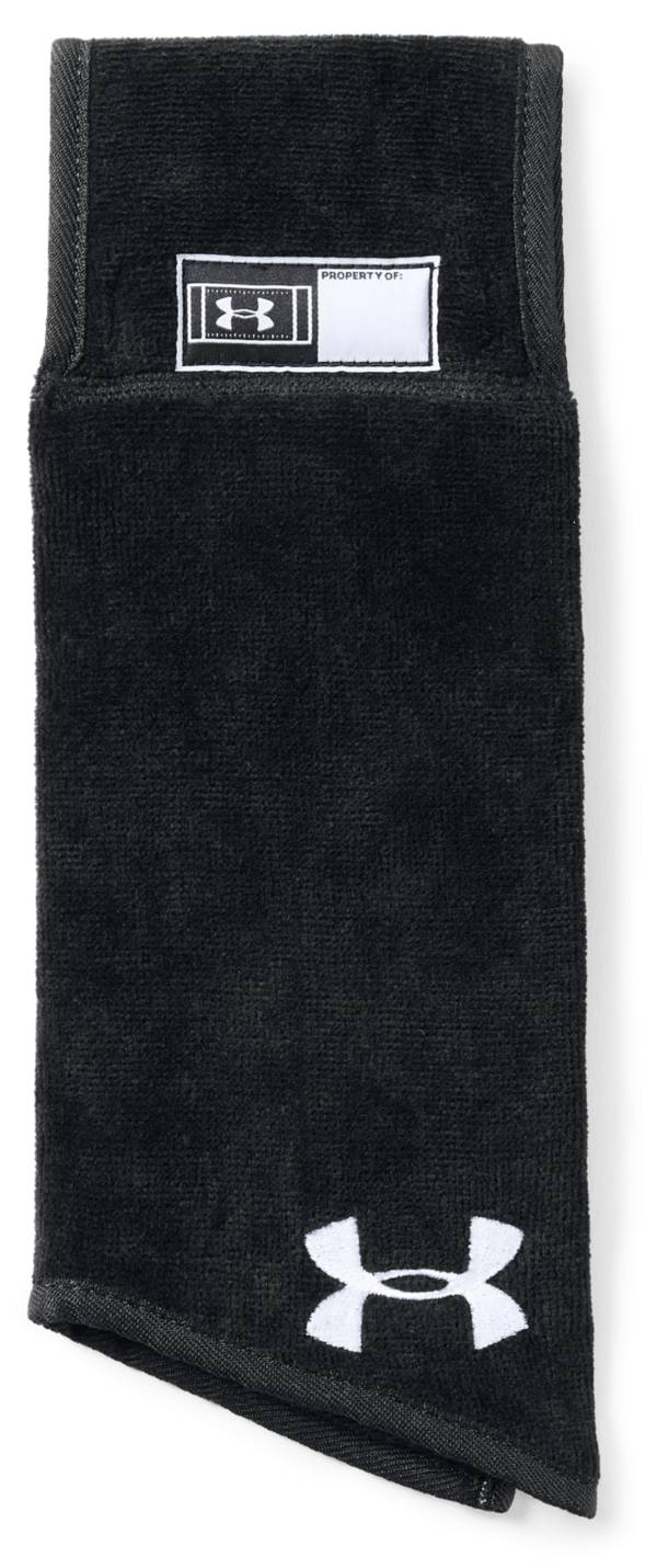 Under Armour Undeniable Player Towel product image
