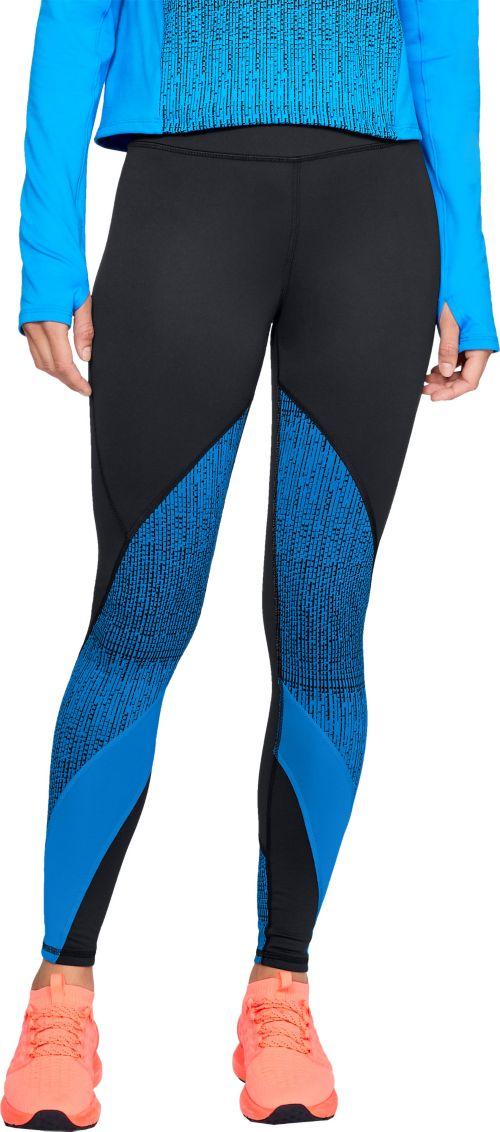 c5eb9cd62cbf2 Under Armour Women's ColdGear Cozy Leggings   DICK'S Sporting Goods