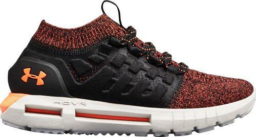 bf66693e5185 Under Armour Women s HOVR Phantom Running Shoes. noImageFound. Previous
