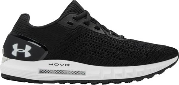 Under Armour Women's HOVR Sonic 2 Running Shoes product image