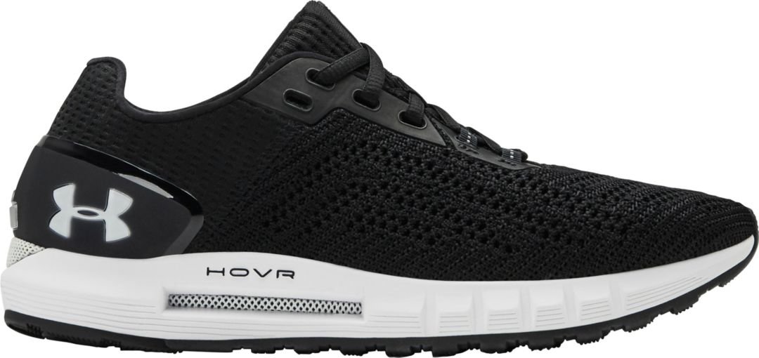 801d5a48 Under Armour Women's HOVR Sonic 2 Running Shoes