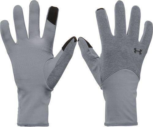 Under Armour Women s Ponte Liner Glove. noImageFound. 1 d9ad1f5c4c