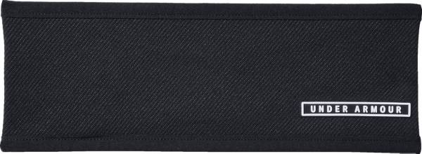 Under Armour Women's Storm Fleece Headband product image