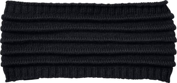 Under Armour Women's Threadborne Knit Headband product image