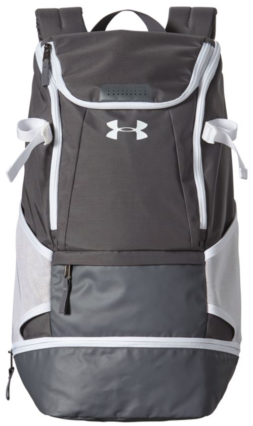 c92128220ca0 Under Armour Women s Lacrosse Backpack. noImageFound. Previous